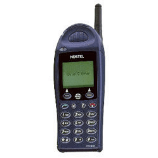 How to SIM unlock Nortel 1811 phone