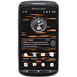 Orange Monte Carlo phone - unlock code