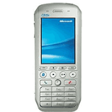 Unlock Qtek 8300 phone - unlock codes