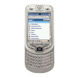 Unlock Qtek 9090 phone - unlock codes