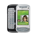 Unlock Qtek 9600 TyTN phone - unlock codes