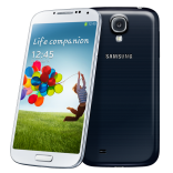 Unlock Samsung Galaxy S4 phone - unlock codes
