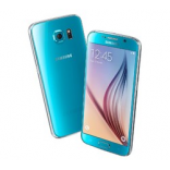 Unlock Samsung Galaxy S6 phone - unlock codes