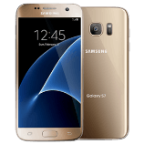 Unlock Samsung SM-G930L phone - unlock codes