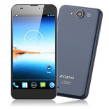 How to SIM unlock Zopo C3 phone