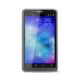 How to SIM unlock Zopo ZP200 Shining phone